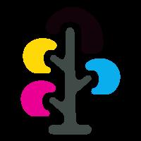 Navise Logo